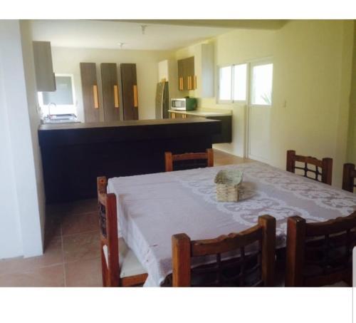 Casa de campo Lachigolo, Oaxaca City, Mexico - Booking.com