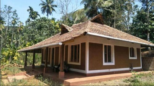 Mangalore en ligne datantbengali sites de rencontre Kolkata