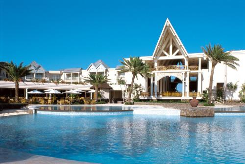 The 10 Best Mauritius East Coast 5 Star Hotels Five Star Hotels In