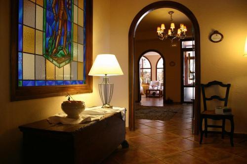 Booking.com: Hoteles en Corbera de Llobregat. ¡Reserva tu ...