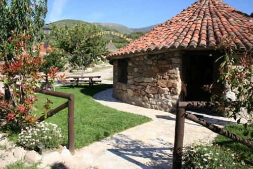 Flats in Valle del Jerte, Spain – Booking.com. Check out our selection of great flats in Valle del Jerte