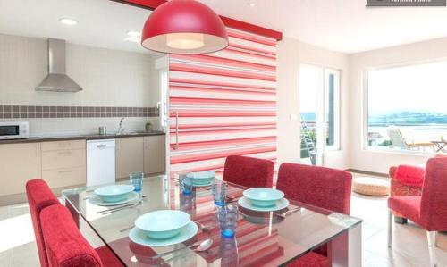 The 10 Best Apartments in Suances, Spain | Booking.com