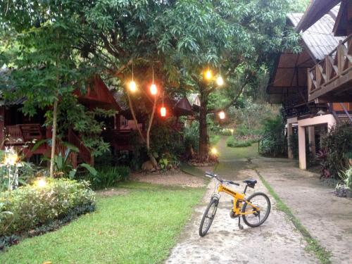 Misty View Guesthouse