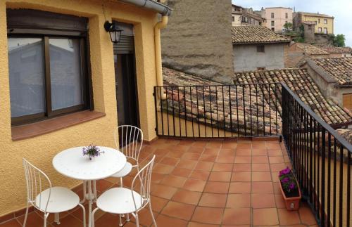 Booking.com: Hoteles en Bolea. ¡Reserva tu hotel ahora!