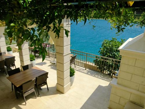 Guest House Villa Maslina Neum