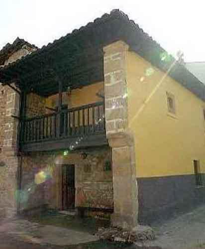 As 10 Melhores Casas de Campo em Arenas de Cabrales, Espanha ...