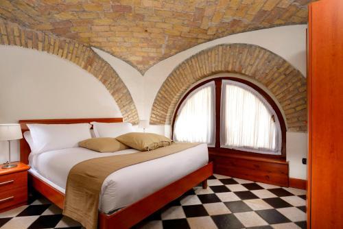 Roma Resort Termini