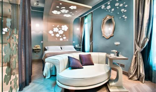 Los 10 mejores hoteles con piscina de Lombardía - Hotel con ...