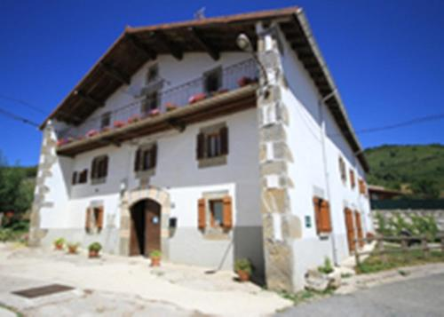 De beste villas in Navarra, Spanje | Booking.com