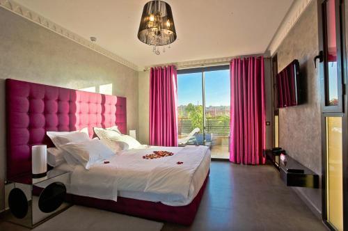 Medina Loft & Spa