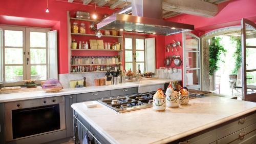 The 10 Best Farm Stays in San Casciano dei Bagni, Italy | Booking.com