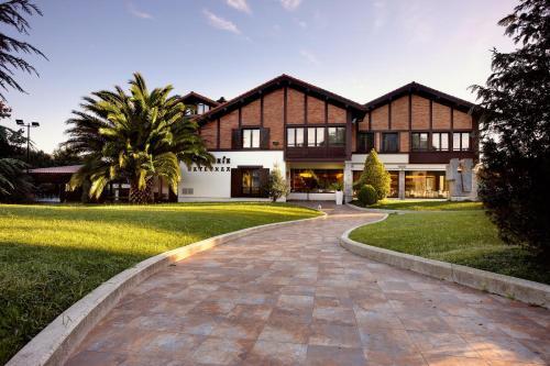 De 10 beste accommodaties in Irun, Spanje | Booking.com