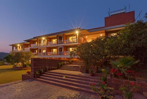 Bella Vista Resort