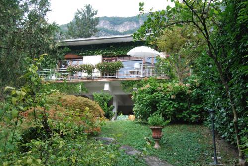 B&B Le Ortensie -Lago di Como