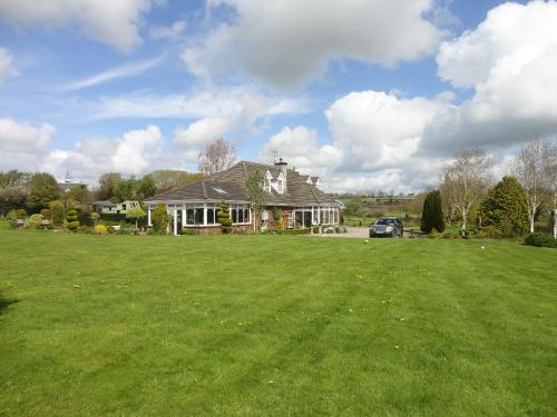 Westwood Country House