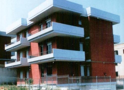 Residence Belvedere