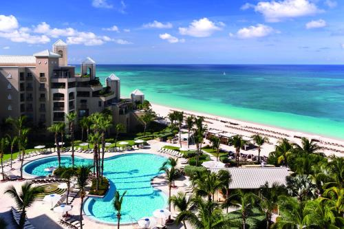 best dating cayman islands all inclusive resorts with airfare