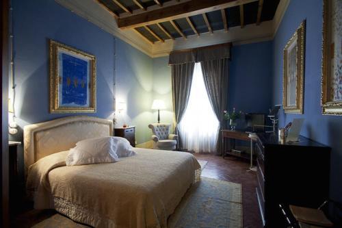 Residenza Palazzo Visdomini