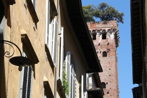 Residenza Sant' Andrea