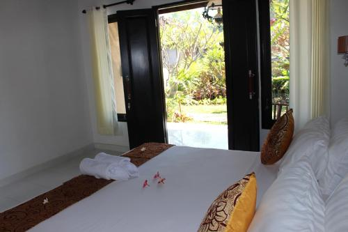 Magus Homestay