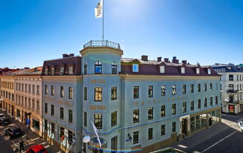 Karta E6 Goteborg.10 Geriausi 3 Zvaigzducių Viesbuciai Mieste Geteborgas Svedija
