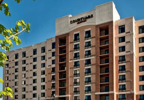 Marriott Hotels In Virginia Usa Book Your Stay At Check Out Our Pick Of Great
