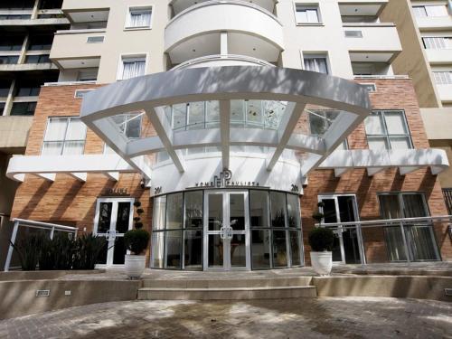 Edifício Home Paulista