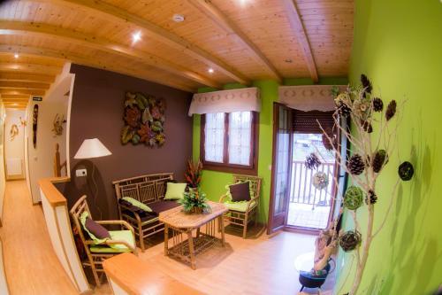 Los 10 mejores hoteles familiares de Avilés, España ...