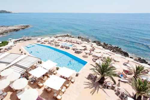 Die 10 Besten Hotels Am Strandmeer In Cala Ratjada Spanien