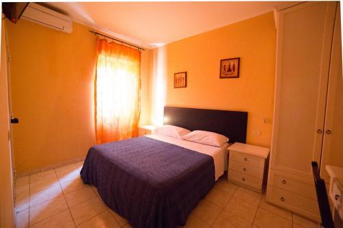 I 10 Migliori Hotel Spa di Tivoli Terme, Italia | Booking.com