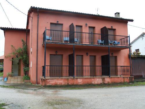 La Casa Abajo, Ribadedeva (con fotos y opiniones) | Booking.com