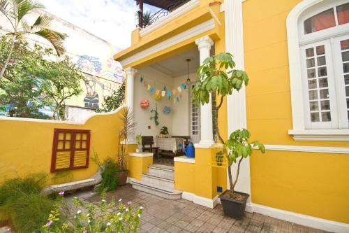 the 10 best hostels in vitória, brazil | booking