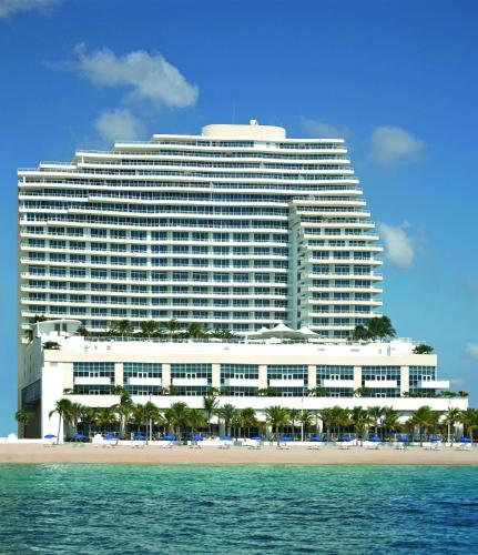 The 10 Best Luxury Hotels In Fort Lauderdale Usa