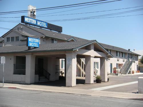Western Motel