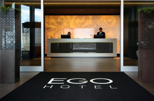 I 10 migliori hotel romantici: Marche, Italia Booking.com