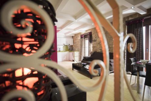 Los 10 mejores hoteles adaptados de Úbeda, España | Booking.com