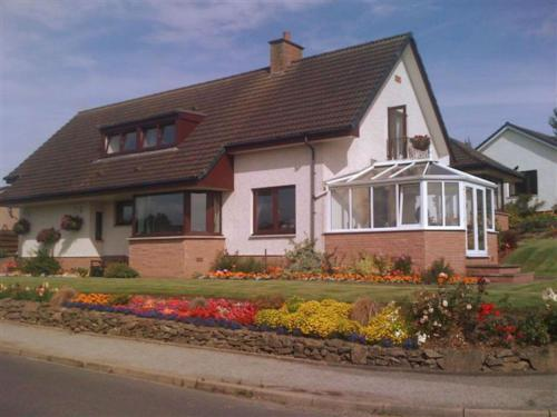 Blaven Bed and Breakfast
