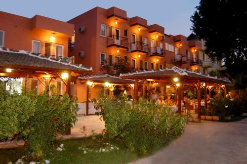 호텔 트루바