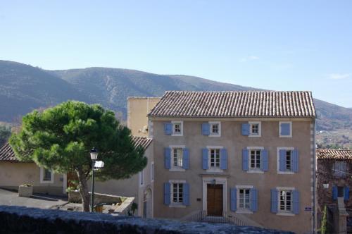 Appartements La Bastide