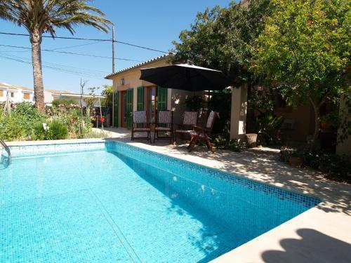Holiday Home Villa Leo