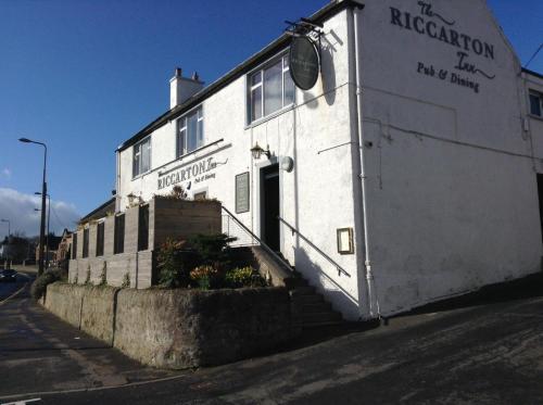 Riccarton Inn