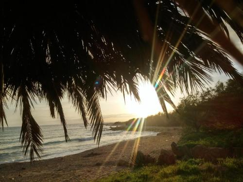 Case Vacanze Lumia Beach