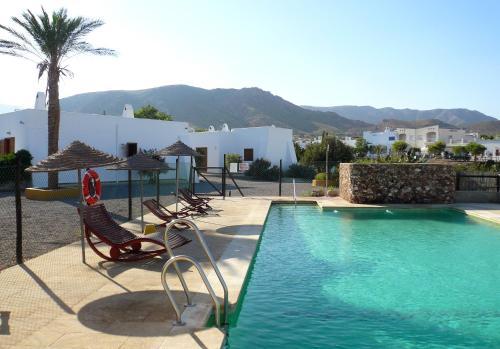 Booking.com: Hoteles en Rodalquilar. ¡Reserva tu hotel ahora!