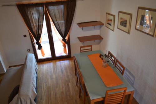 Apartment Peloža 1