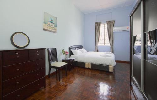 Hin Loi Guesthouse