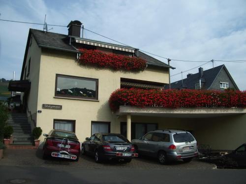 Gästehaus Resi