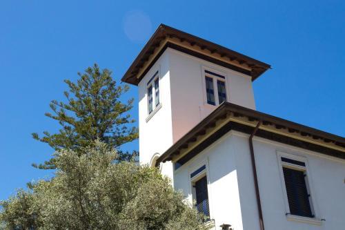 Appartamento La Torretta