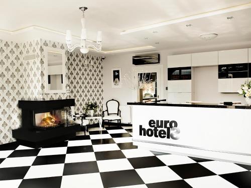 Euro HotelS