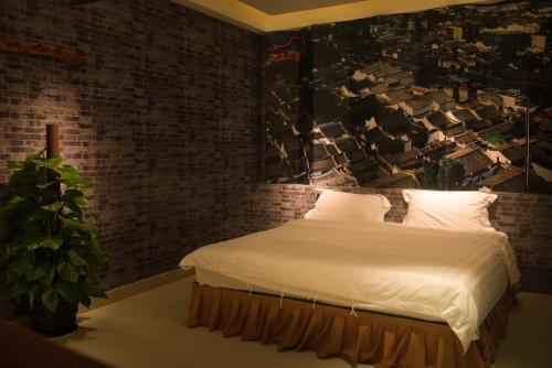 Xiamen Miyou Hostel