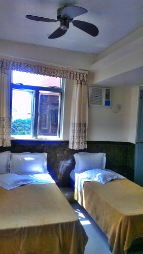 World Wide Guesthouse
